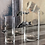 Thumbnail: Vase et Poissons