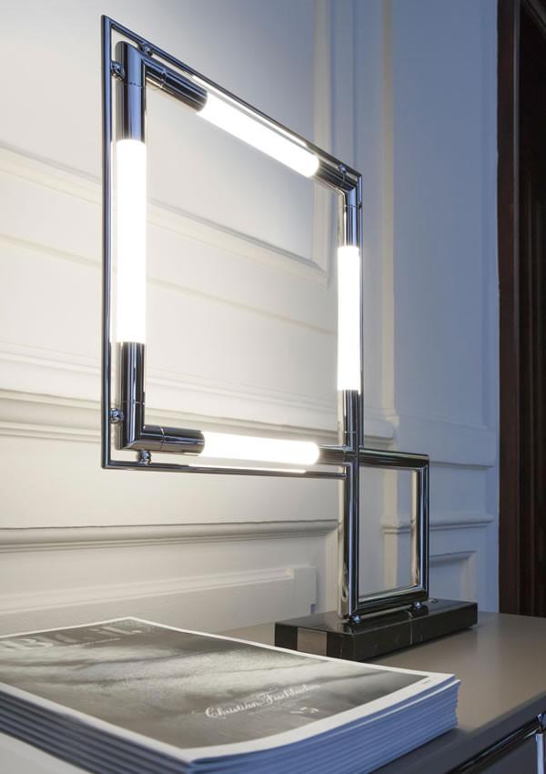 14-lumen-center-italia-quadro-led-vii-.j