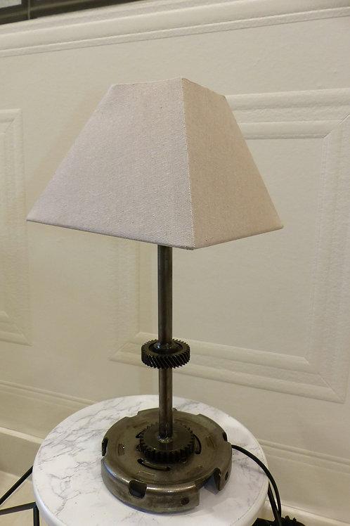 Petite lampe à poser - MODELE UNIQUE