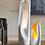 Thumbnail: Lampe céramique