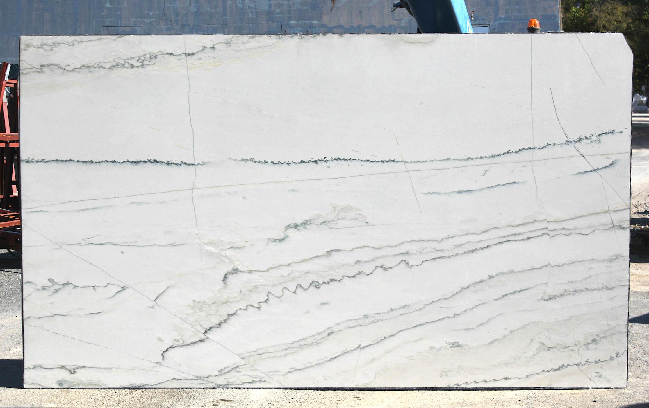 whitemacaubascrosscutpolj102015a3cm