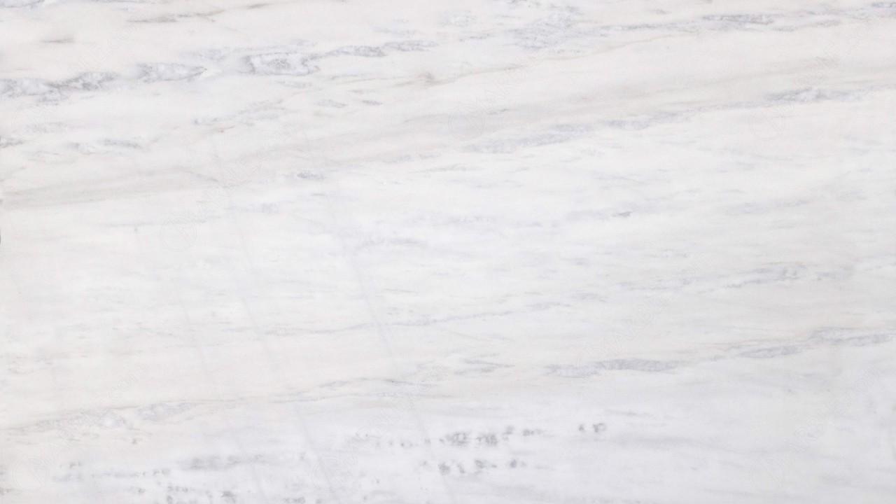 quartzite_Classic-White_U8DCQnIHk2VBanKWUbG0
