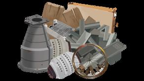 一般廃棄物と産業廃棄物の違いとは?②