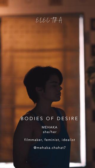 Mehaka aka Electra.mp4