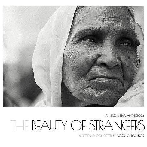 The beauty of strangers