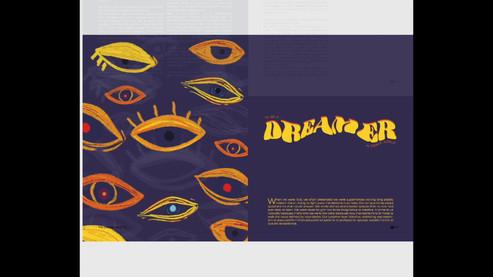 The dreamer.mp4