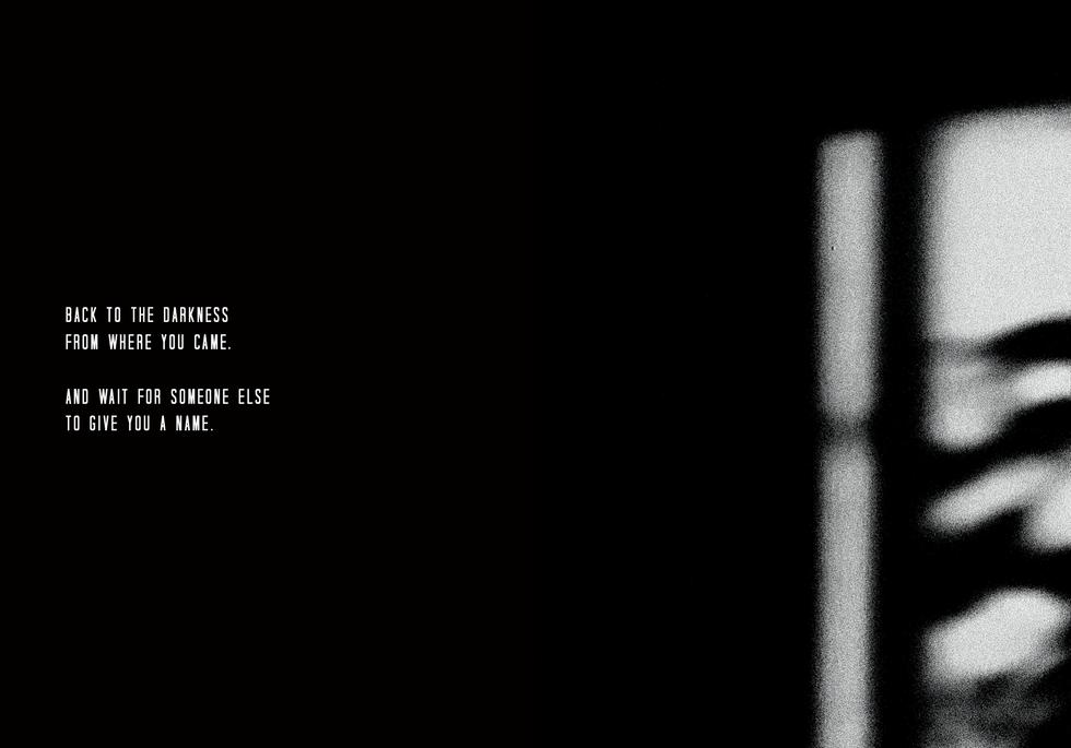 Screen Shot 2020-11-05 at 2.05.47 AM.png