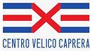 CVC_logo.JPG