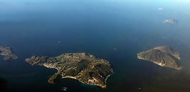 1920px-Isole_Eolie_dall'alto.jpg