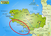 bretagne_map2.JPG