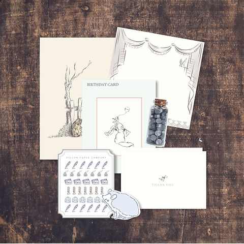 box 2 sneakpeek-01.jpg