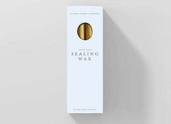 Premium Sealing Wax