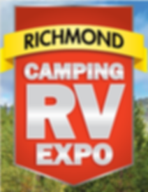 Richmond RV Expo.png