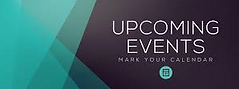 Upcoming Events 1.png