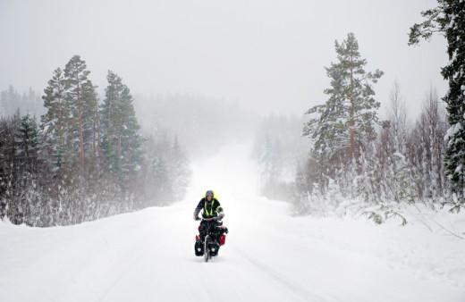 Yves_Suède 3.jpg