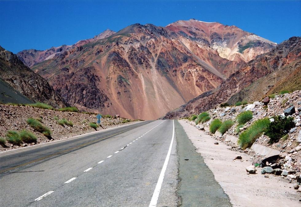 Andes_1_2002.jpg