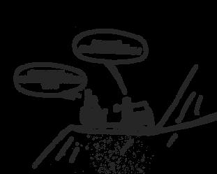 dessin 2.png