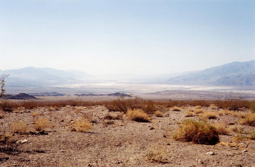 Death_Valley_1_2002.jpg