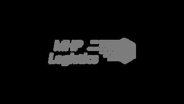 MHP Logistics