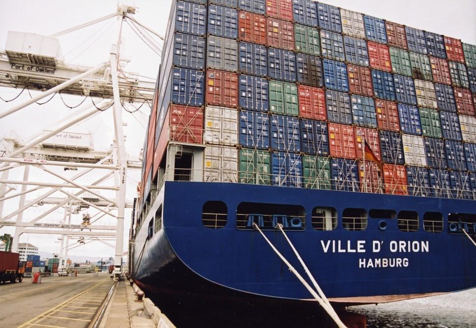 Cargo_2002.jpg