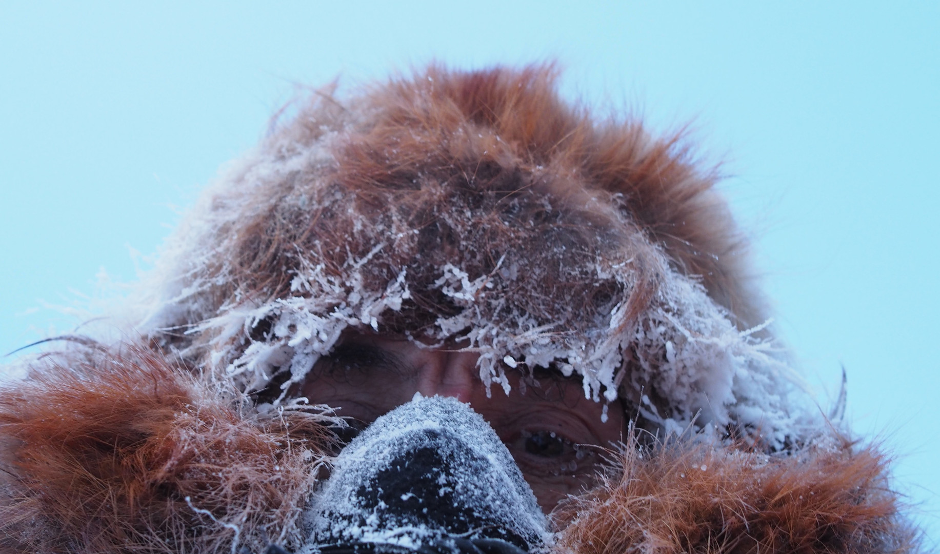 Siberie.jpg