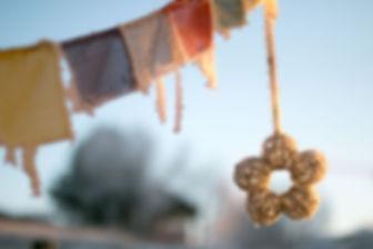 tibetan-prayer-flags-233557.jpg