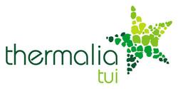 Thermalia