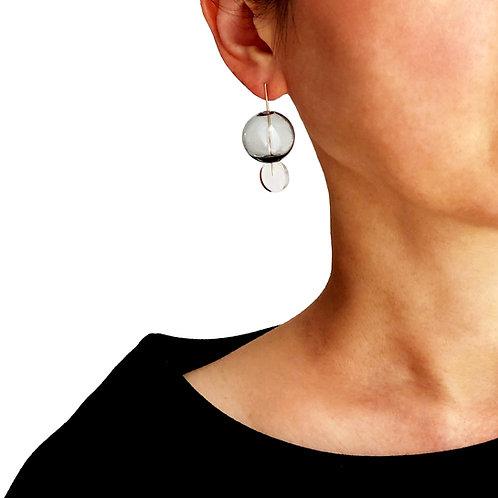 Circle Drop Earrings_bk
