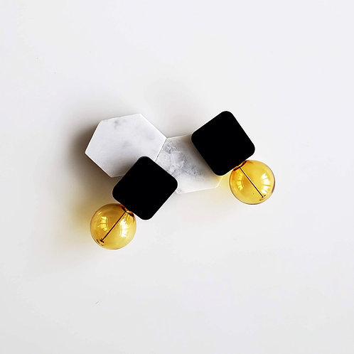 SC Earrings_bk