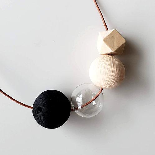 DOTS Necklace No. 13