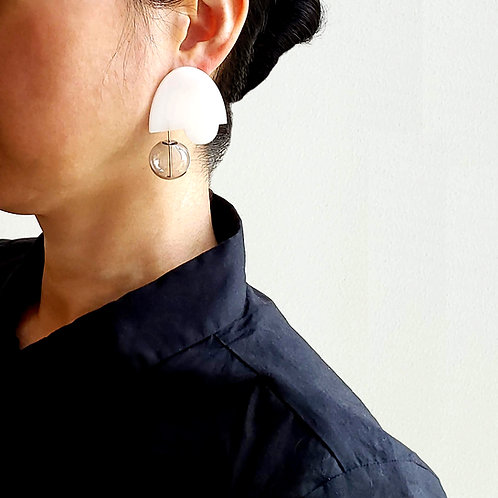 Bell Earrings_wh