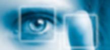 biometric-data2.png