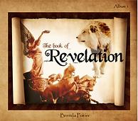 Revelations_edited.png