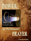 Power of Persistent Prayer_edited.png