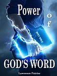 God's Word_edited.png