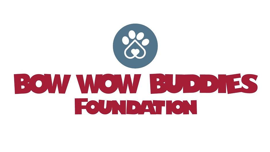 Bow Wow Buddies Logo.jpg