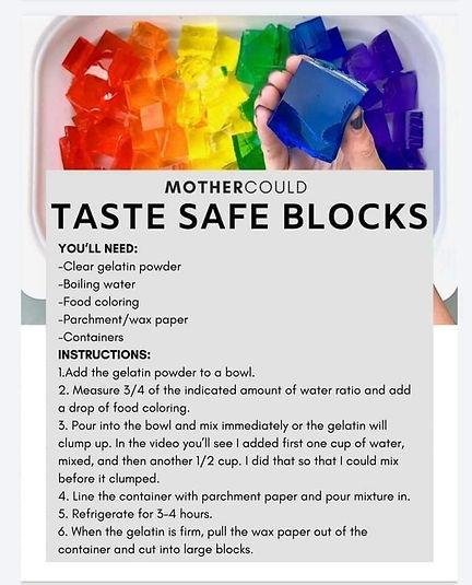 Taste Safe Blocks.jpg