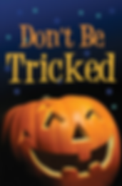 tract-don-t-be-tricked-tracts-case-of-25