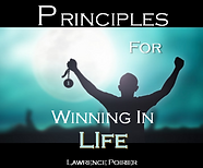 Principles of Winning_edited.png