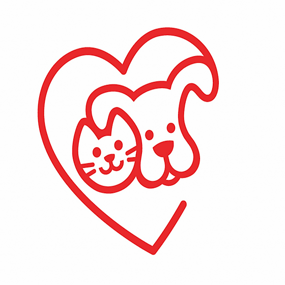 Petco Foundation Logo 3.webp