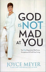 god_is_not_mad_at_you_hb_edited.jpg