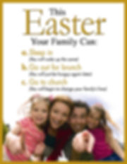 Easter Mailout.jpg