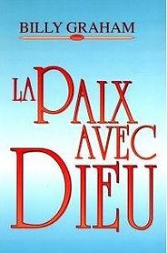 la-paix-avec-dieu_edited.jpg