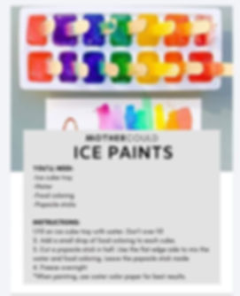 Ice Paints.jpg