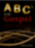 ABC's of the Gospel_edited_edited.png