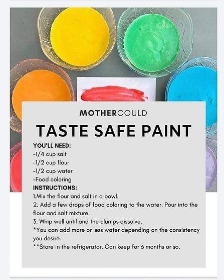 Taste Safe Paint.jpg