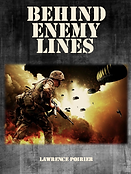 Behind Enemy Lines_edited.png