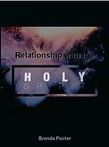 Holy Spirit_edited.png