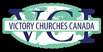 VCC-Logo-2000x.png