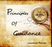 Principles of Guidance_edited.png